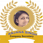 Best CS Executive Video Lectures in India