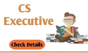 best CS Executive Classes in Ludhiana Punjab