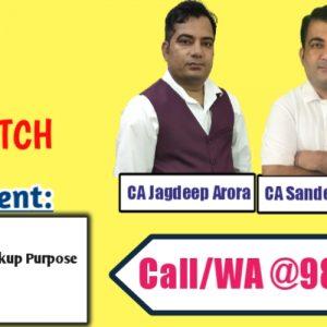 Best CSEET Live Online Classes in India